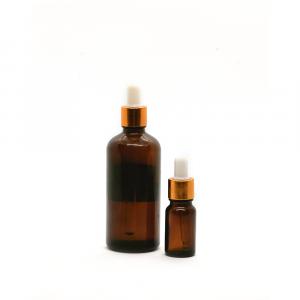 ess oil bottle